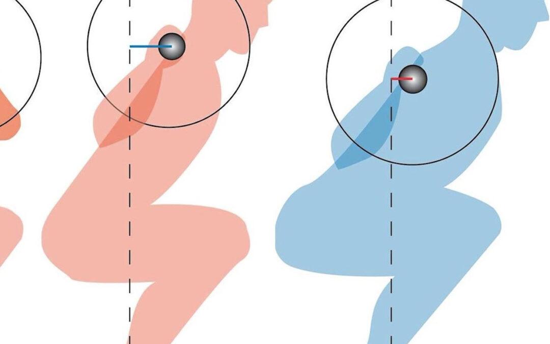 Squat mechanics