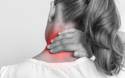 Can my neck pain be linked to breathing?